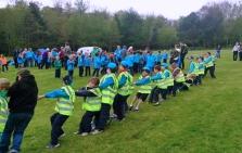 Beaver Rally Day