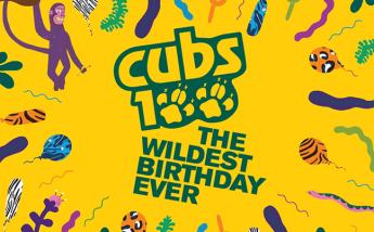 Cubs-100