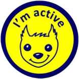 fb4-im-active