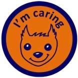 fb4-im-caring