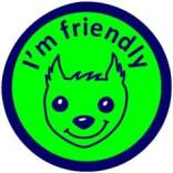 fb4-im-friendly