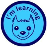 fb4-im-learning