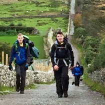 DofE Expedition